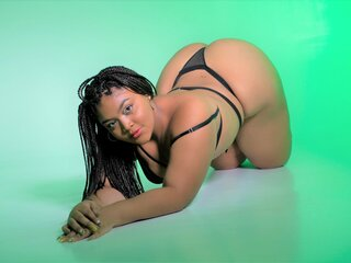 AaliyahConnors hd