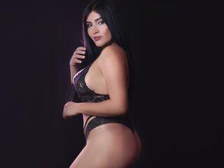 AdelinRousse naked