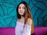 AdelinaPoul livejasmin.com