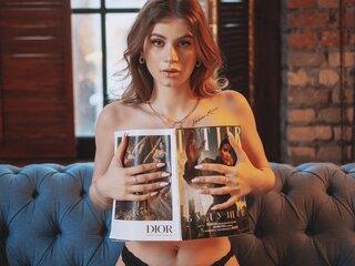 AliceLu video