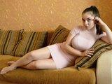AliceOmega online