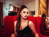 AliciaMoreti livejasmin.com