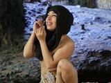 AmiraRoshane livejasmin.com