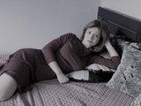 AnastasiaBennett live