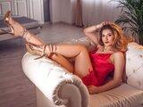 AnastasiaCollins sex