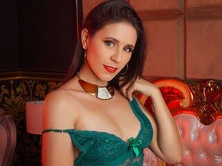 AnastasiaDias pictures
