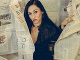 AnastasiaPalmer webcam