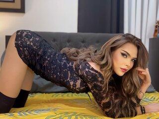 AndreaMarquez pics