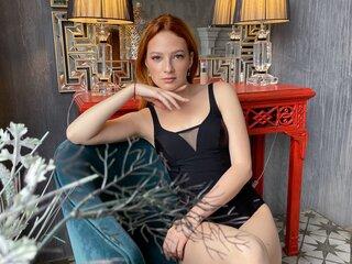 AngelaMendezy pics
