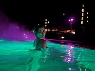 AngelinaSteele online