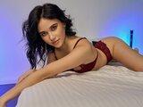 AshleyHughes livejasmin.com