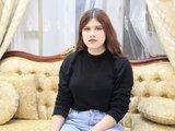 AureliaBrook livejasmin.com