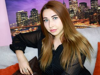 AyleenBrauni private