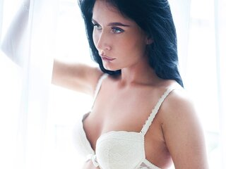 BeautyRoxania photos