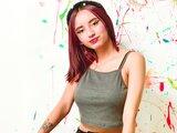 BeckyMorris jasmine