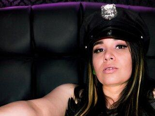 BellatrixFox pussy
