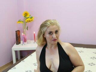 blondyhoty videos