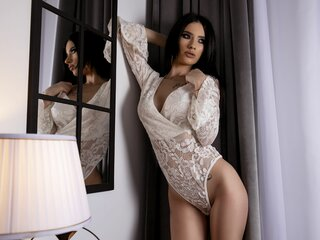BrendaJoy naked