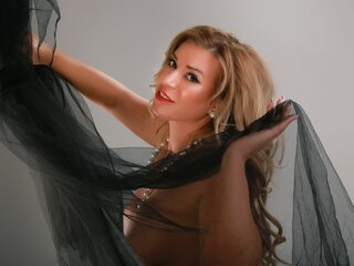 BriannaMathew nude