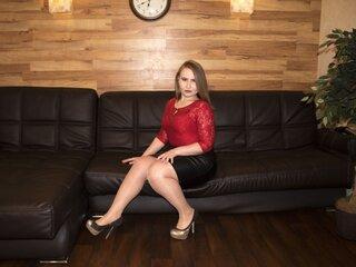 BridgetClapton online