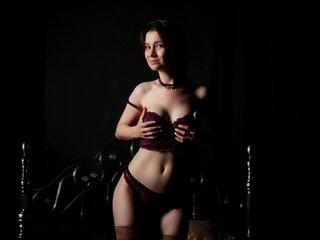 BuxomPaula nude
