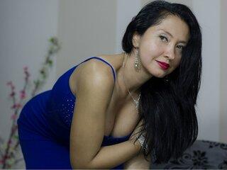 CamilaLyon livejasmin.com