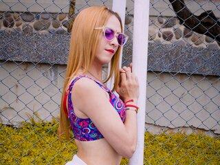 CamilaVillareal live