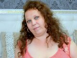 CarolynJanette webcam