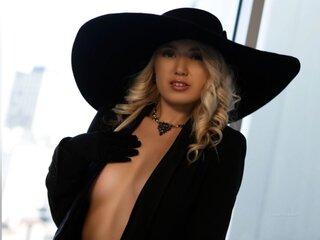 CharlotteHearts sex
