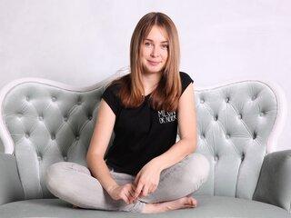 CristabelWilson webcam