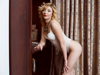 DaisyJune naked