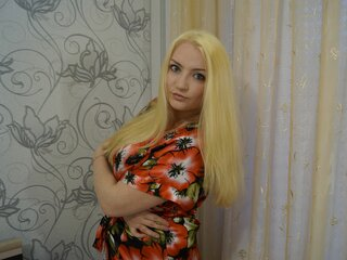 ElenkaHot private