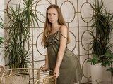 EllaAmes livejasmin.com