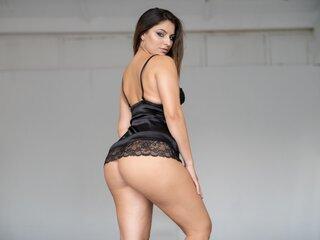 EmilyTrix webcam