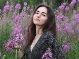 EvaOrlova live