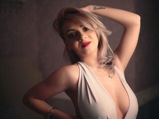 FelicityBarton jasmin