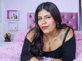 FernandaGonzales jasmin