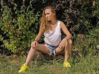 GiseleGold photos