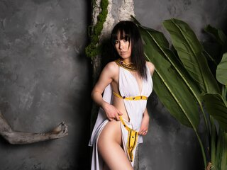 HannahKaren jasmine