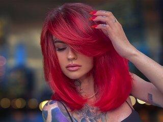 JasmineFoxy online