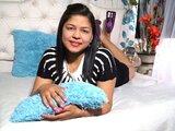 JeimyMontoya webcam