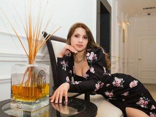 JenniferBenton pics
