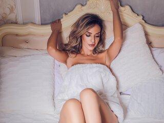 JenniferHill naked