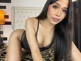 KimberlyHayes livejasmin.com