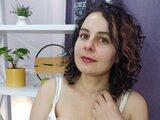 KimmyLea naked