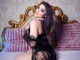 KyliePeyton webcam