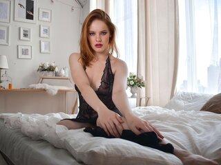 KyliePure pics