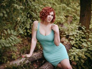 LanaBennett nude