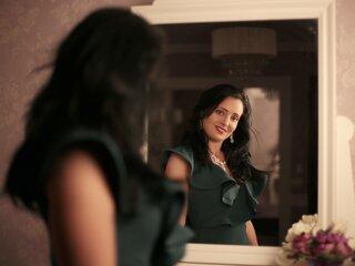 LaurenNewton anal