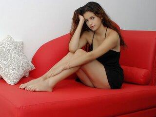LenaSinclair naked